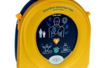 Defibrillator-AED-HeartSine-PAD-350P-mit-Tasche1-300x300