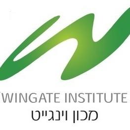 מכון וינגייט